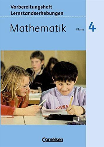 mathematik-plus-grundschule-lernstandserhebungen-4-schuljahr-arbeitsheft-mit-lsungen