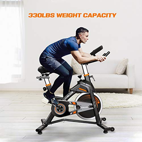 Save $155 on a stationary bike