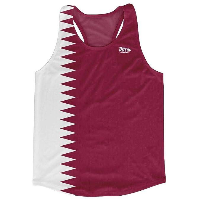 Qatar singleä dating