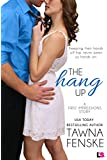 The Hang Up (First Impressions)