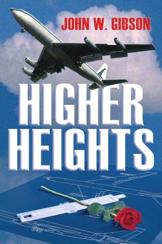 Higher Heights pdf epub