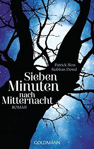 https://www.buecherfantasie.de/2018/07/rezension-sieben-minuten-nach.html