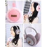 HOBULL Unisex Bluetooth Wireless Earphone Music