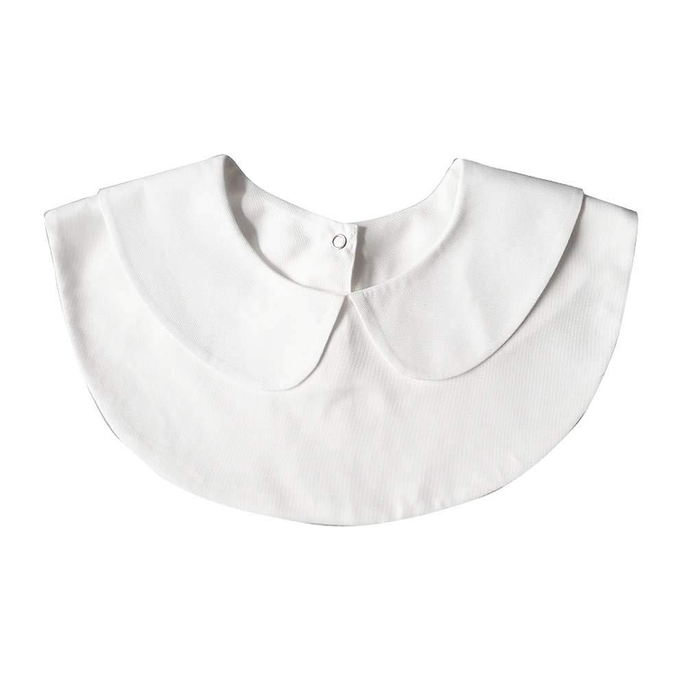 AILEESE Los ni/ños de la Muchacha del beb/é Traje de la Capa Impermeable con Capucha Outwear Impermeable oto/ño Cazadoras a Prueba de Agua