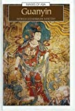 img - for Guanyin (Images of Asia) book / textbook / text book