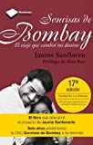 Sonrisas de Bombay, Jaume Sanllorente, 8496981010