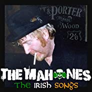 The Irish Songs