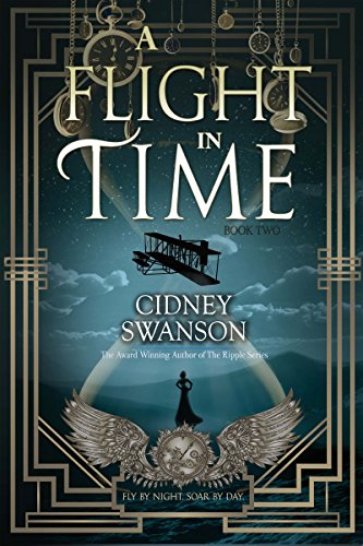 a-flight-in-time-a-time-travel-novel-the-thief-in-time-series-book-2