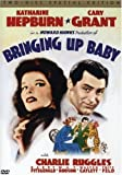 Bringing Up Baby (Two-Disc Special Edition) by Turner Home Entertainment