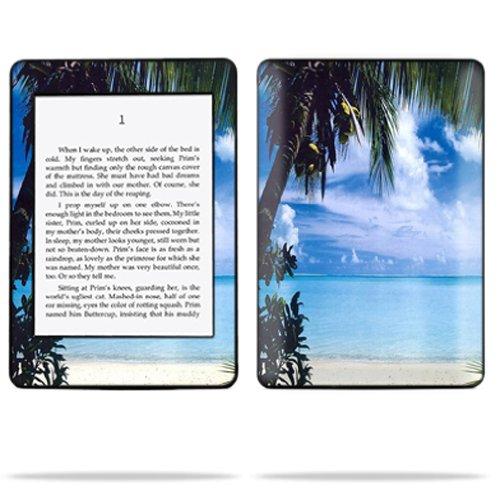 Bestselling eBook Skins
