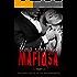 Uma Surpresa Mafiosa: Um Conto Especial do Dia Dos Namorados