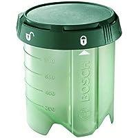 Bosch Constant Feed färgbehållare till Bosch PSF 3000-2, PFS 5000 E (1 000 ml)