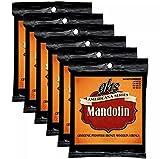 GHS Americana Series Mandolin Strings Medium 11-40