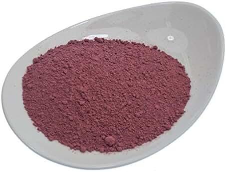 SENA -Premium - Alkanet root powder- (500g)