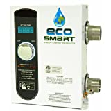 Ecosmart US Smart SPA 11 Electric Spa Heater