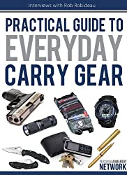 Practical Guide To Everyday Carry Gear (English Edition)