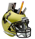 Schutt NCAA South Florida Bulls Mini Helmet Desk Caddy
