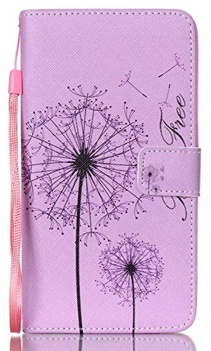 Samsung Function Magnetic AIYZE Dandelion product image