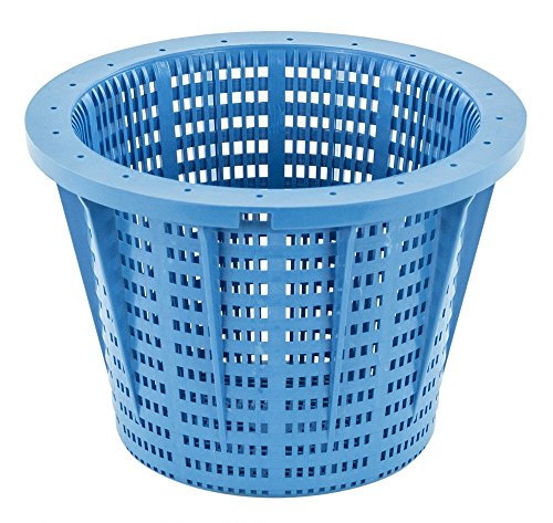 Replacement Skimmer Basket American Products Admiral (Generic)