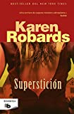 Supersticion/ Superstition (Spanish Edition)