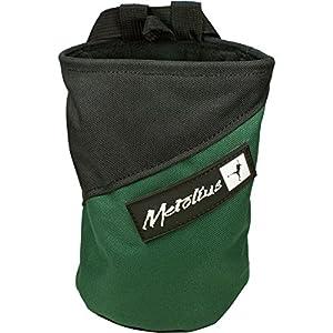 Metolius Competition Stripe Chalkbag