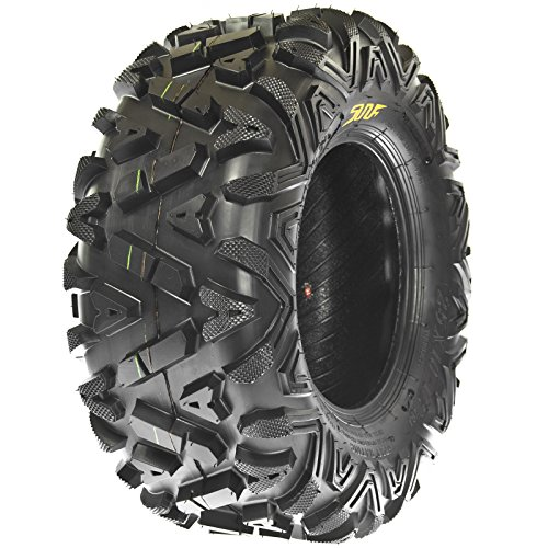 Sun.F A033 ATV Tire 29x9-14 Front, 6 Ply by SunF