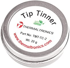 Thermaltronics FBA_TMT-TC-2 Lead Free Ti...