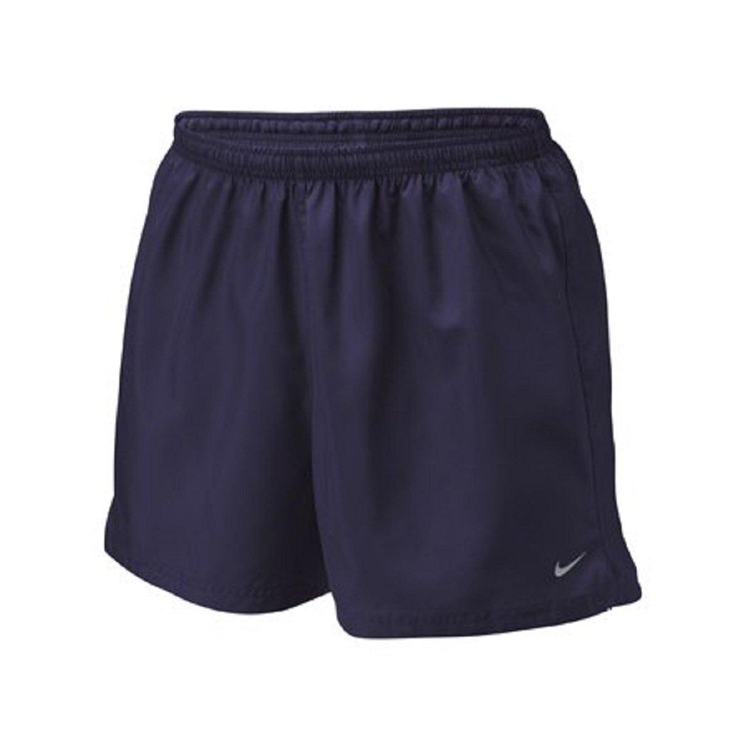 Nike Fundamental 2'' Road Race Shorts