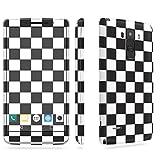 SkinGuardz for LG G Stylo SF-LGLS770-T5-MA-X067