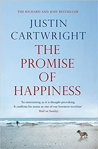 Image result for books justin cartwright