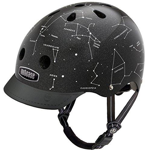 extra large adult bike helmet - 9
