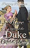 Regency Romance: A Race Against the Duke by  Charlotte Darcy in stock, buy online here