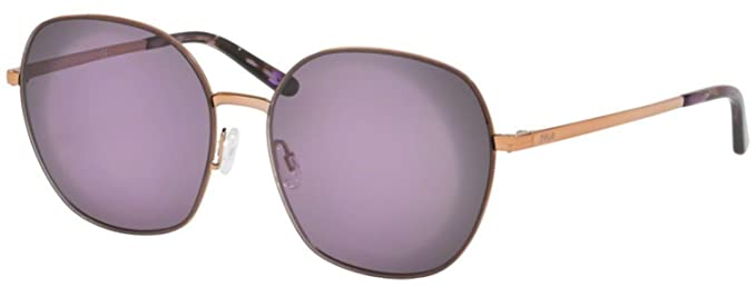Amazon.com: Polo Ralph Lauren PH3124 9336/A PH3124 - Gafas ...