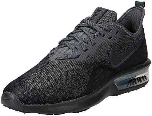 Nike Women s Air Max Sequent 4 Running Shoe