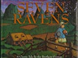 img - for The Seven Ravens book / textbook / text book