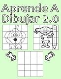 Aprende A Dibujar 2.0: Dibujo simple para niños