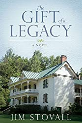 The Gift of a Legacy: A Novel