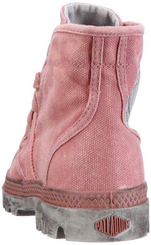 M Chaussures PALLABROUSE femme basses 635 92477 Palladium f1Pwq8f
