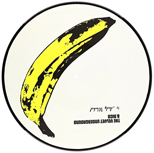 The Velvet Underground & Nico ()