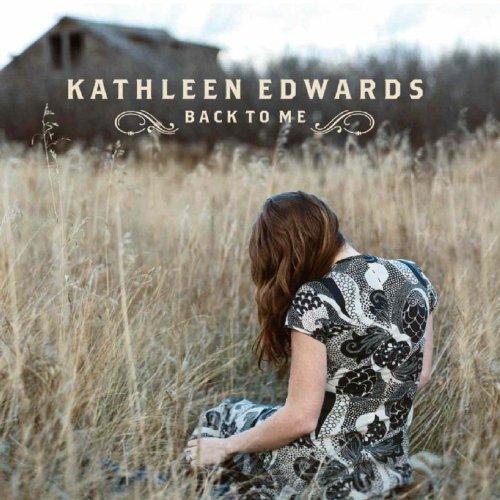 Kathleen Edwards 51iwyNFy%2BtL