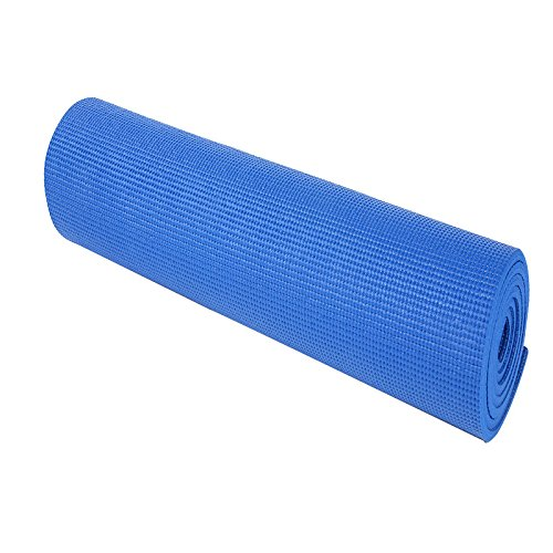 7 mm-thickness Yoga Mat antideslizante Colchoneta de yoga ...