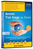 Acronis Computer Security