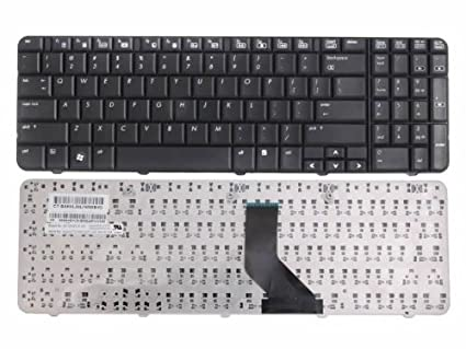 HP G60-125NR Notebook Quick Launch Buttons Descargar Controlador