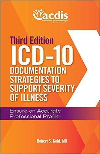Icd 10 dependiente edema