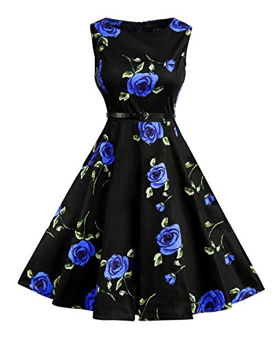 Tempt Juniors Sleeveless Homecoming Cocktail
