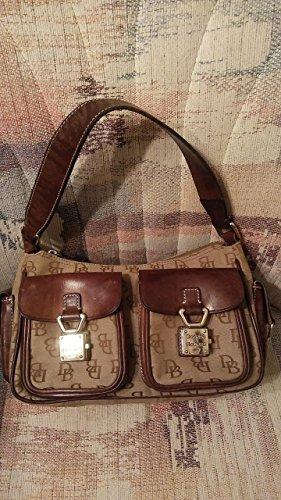 Classic Dooney And Bourke Handbags - 8