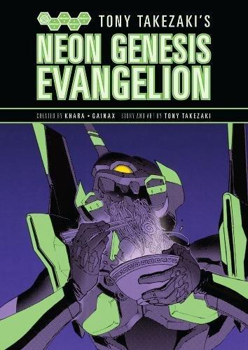 Tony-Takezakis-Neon-Evangelion