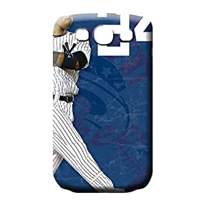 samsung galaxy s3 Collectibles Bumper Scratch-proof Protection Cases Covers cell phone covers player action shots
