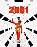 2001: A Space Odyssey Limited Edition SteelBook (Region Free UK Import) Limited to 2,000 copies OOP / Sold Out!