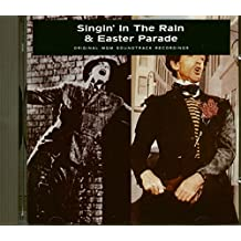 Singin' in the Rain & Easter Parade